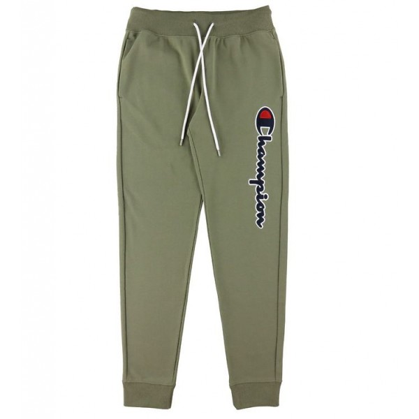 Tepláky CHAMPION Rochester Script Joggers ald