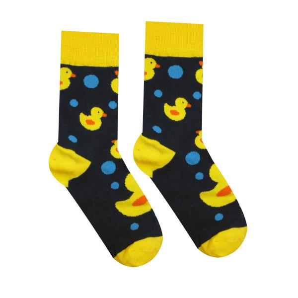 Ponožky HESTY Socks Kačička