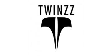 Velikostní tabulka TWINZZ