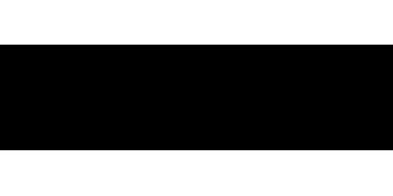 Velikostní tabulka CHAMPION
