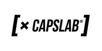 Velikostní tabulka CAPSLAB