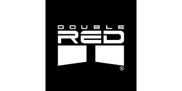 Velikostní tabulka DOUBLE RED
