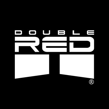 Double red