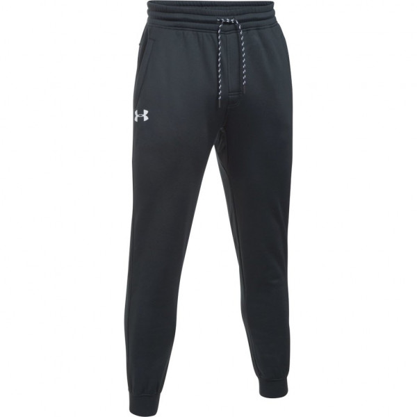 Tepláky UNDER ARMOUR Storm AF Icon Jogger