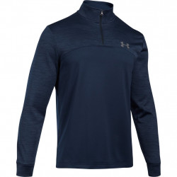 Mikina UNDER ARMOUR Storm AF Icon 1/4 Zip