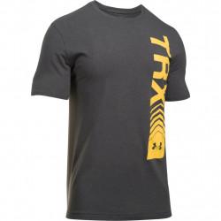 Tričko UNDER ARMOUR Trx Branded