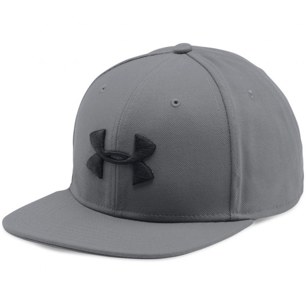 Kšiltovka UNDER ARMOUR Huddle Snapback