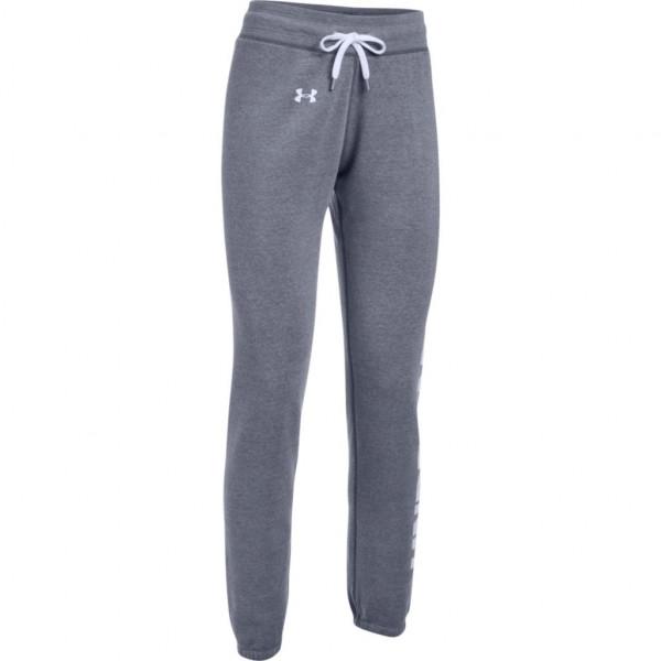 Tepláky a kalhoty