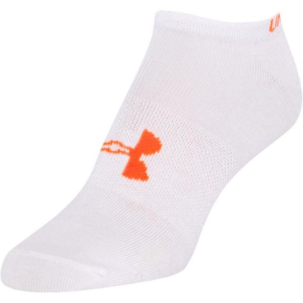 """""""Veselé ponožky"""""""