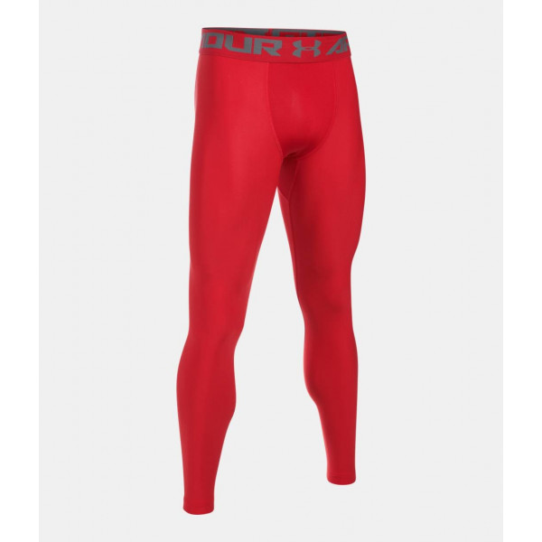 Legíny UNDER ARMOUR 2.0 Legging