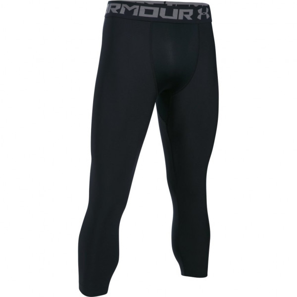 Legíny UNDER ARMOUR 2.0 Legging 3/4