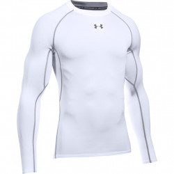 Kompresní vršek UNDER ARMOUR HeatGear Ls